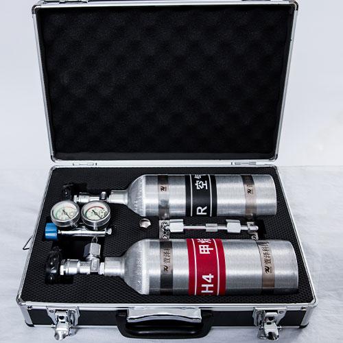 安仕达甲烷传感器校验仪为煤矿生产安全保驾护航5387 作者:水流之势 帖子ID:347 主要用于,