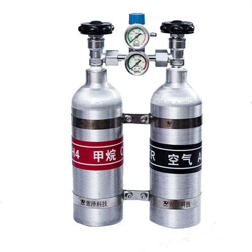 安仕达甲烷传感器校验仪为煤矿生产安全保驾护航4852 作者:水流之势 帖子ID:347 主要用于,